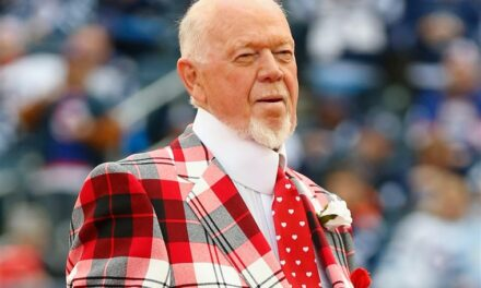 Cancelling Don Cherry