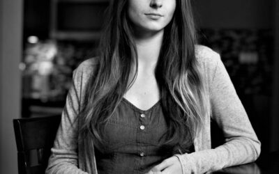 Blackballed: The Lindsay Shepherd Interview