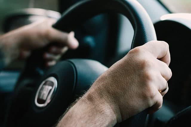 COVID-19: Ontario's driving examiners jeopardizing safety for job security